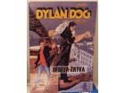Dylan Dog 10 - Deseta žrtva