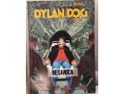 Dylan Dog 16 Nesanica