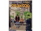 Dylan Dog 44 Salivanova čudovišta