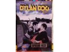 Dylan Dog  73 - Opasne veze