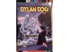 Dylan Dog  75 - U znaku bola