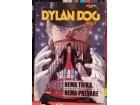 Dylan Dog  82 - Nema trika, nema prevare