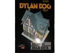 Dylan Dog Br. 37 Krčma Na Kraju Sveta
