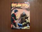 Dylan Dog Extra 28 - Oštrica britve