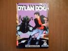 Dylan Dog Extra 29 - Dok grad spava