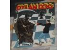 Dylan Dog SD br. 2 Igra sa smrcu