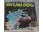 Dylan Dog SD br. 3 - Covjek sa dva zivota