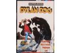 Dylan Dog Super book 37