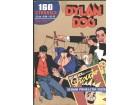Dylan Dog specijal (1 ili 2) - Sedam prokletih duša