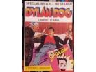 Dylan Dog specijal 8 - Lavirinti straha