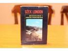 Dzek London - Meksikanac i druge pripovetke