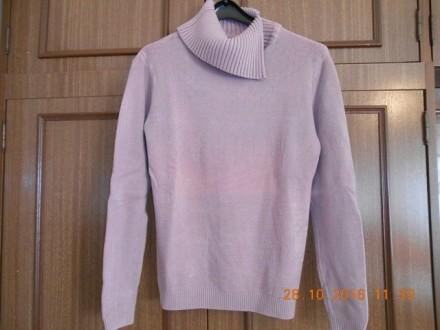Džemper-rolka, M veličina
