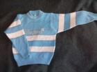Džemperi za devojčice
