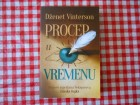 Dženet Vinterson - Procep u vremenu