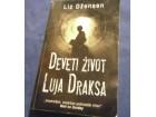 Dzensen: Deveti život Luja Draksa