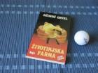 Džordž Orvel - Životinjska farma : bajka