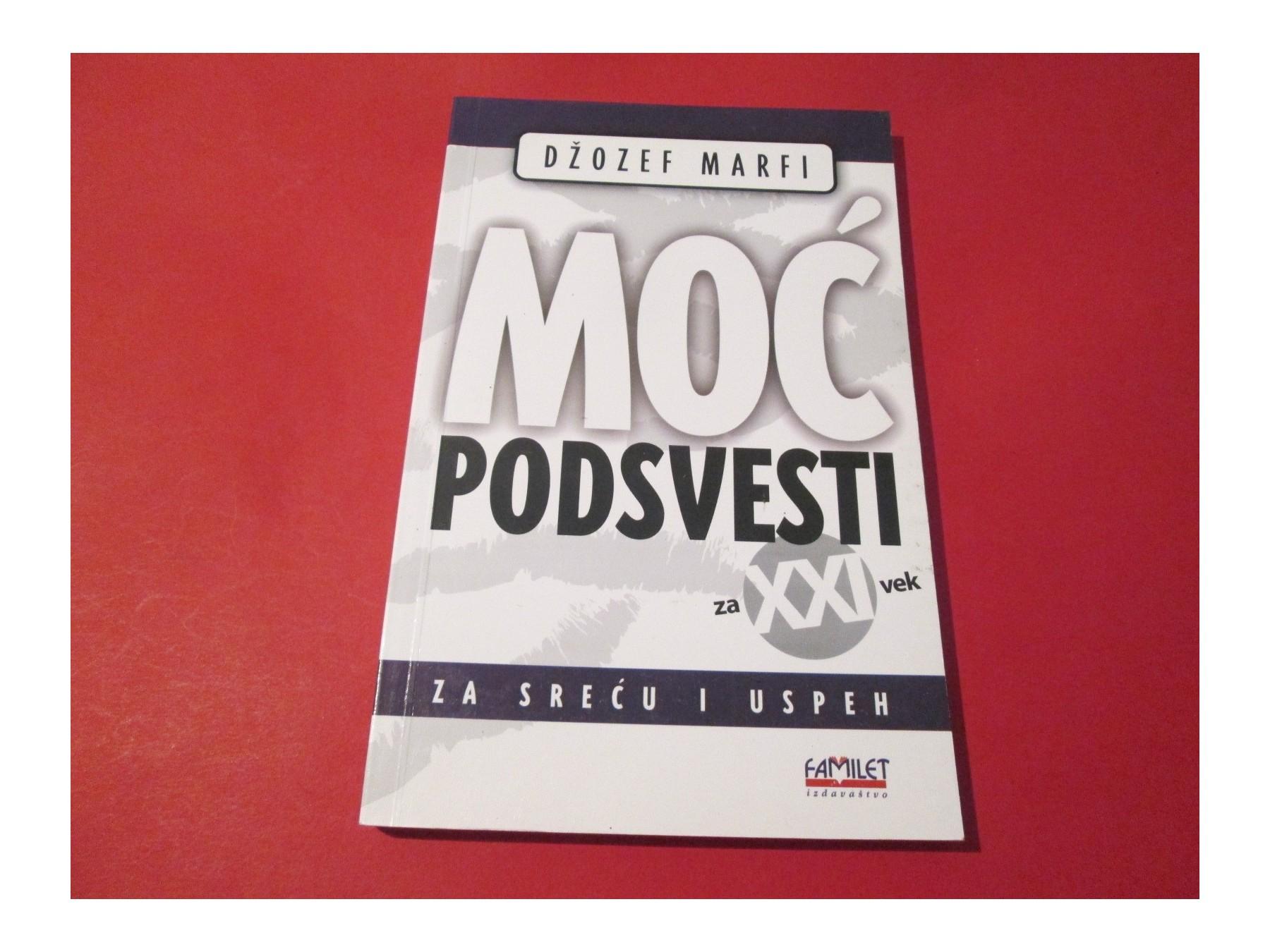 Dzozef moc ebook download marfi podsvesti