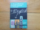 E. V. GATENBY - A DIRECT METHOD ENGLISH COURSE