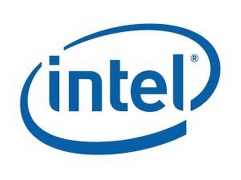 E5300 Intel Pentium Dual Core procesor 2.7GHz S775