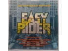 EASY  RIDER - Various Artist Performed motion picture