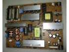 EAX61124202/2   Mrezna ploca/inverter za LG LCD TV