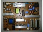 EAX64648001  (1.6) Mrezna ploca/inverter za LG LCD TV