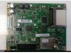 EAX66453204 1.1,EBR79594638 main board za LG 43LF510V