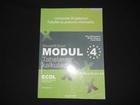 ECDL  MODUL 4 TABELARNE KALKULACIJA, Microsoft Excel