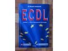 ECDL - modul 1