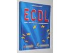 ECDL modul2 Korišćenje računara i upravljanje datotekam