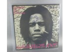 EDDY GRANT-LIVING ON THE FRONT LINE, 7`