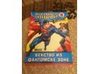 EDICIJA : ` MOJI OMILJENI SUPERHEROJI - SUPERMAN 5