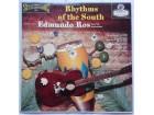 EDMUNDO  ROS  -  RHYTHMS  OF  THE  SOUTH