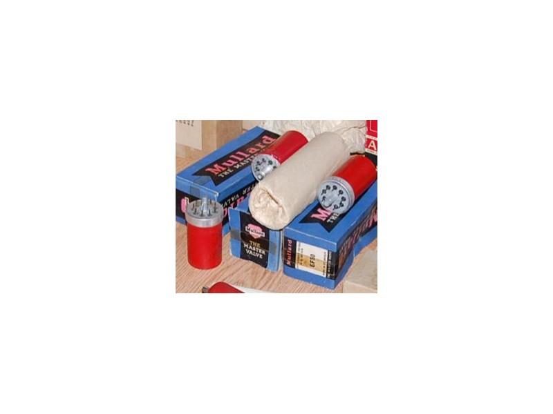 EF50 - Lampe se prodaju u paru - (dva komada )