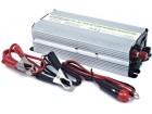 EG-PWC-033 Gembird Auto inverter DC/AC 500W+USB port