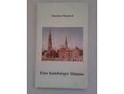EINE HAMBURGER STIMME