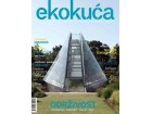 EKO KUĆA BROJ 17 - Magazin za eko arhitekturu i kulturu - Grupa autora