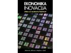EKONOMIKA INOVACIJA - S. J. Ezell, R. D. Atkinson