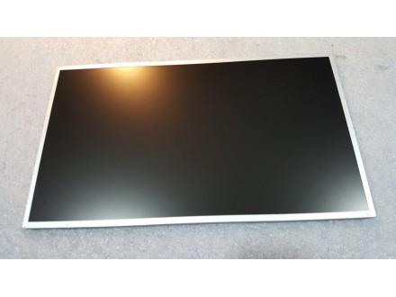 EKRAN - DISPLAY - PANEL 15.6 `` LED ZA ACER