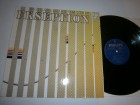 EKSEPTION-Beggar Julia`s Time Trip PROGRESIV LP 5
