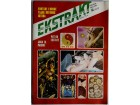 EKSTRAKT - SPECIJALNI Broj Lista PLUS - Br. 1 - 1984