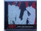 EKV - NEKO NAS POSMATRA ( Novo!! master music)