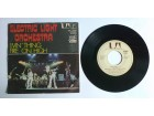 ELECTRIC LIGHT ORCHESTRA - Livin` Thing (singl) licenca