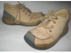 ELEFANTEN cipelice