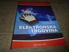 ELEKTRONSKA TRGOVINA - NOVA!!!