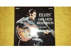 ELVIS GOLDEN RECORDS VOLUME 1