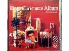 ELVIS PRESLEY - ELVIS`CHRISTMAS ALBUM