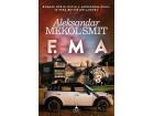 EMA - Aleksandar Mekol Smit