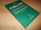 ENCIKLOPEDIJA BRITANIKA 4 /J-L/ (sažeto izdanje)