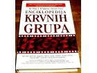 ENCIKLOPEDIJA KRVNIH GRUPA - Dr P.J. D`adamo i K. Vitni